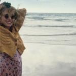 The Edge of Love: Siennas Cardigan